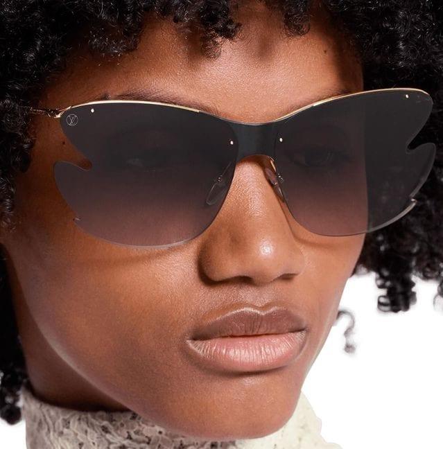 louis-vuitton-lunettes_6262656