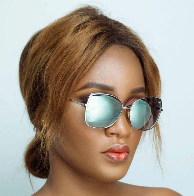 oho-lunettes-benin-monture-solaire-683x1024
