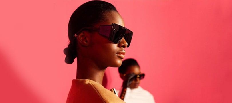 tendances-lunettes-vues-sur-les-podiums-header