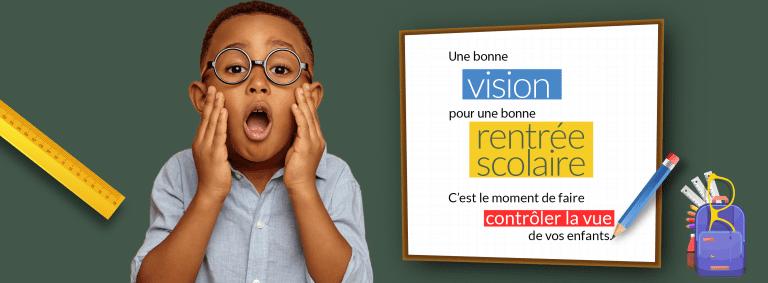 banniere-offre-retrée-OHO-LES-LUNETTES-GARCON